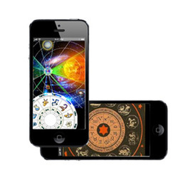Free Astrologer On Phone