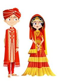 Auspicious time for Marriage